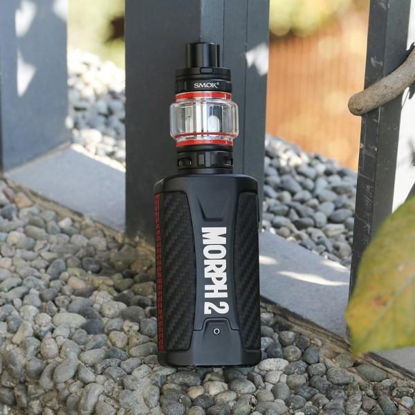 Kit Morph 2 Tfv18 - Smok
